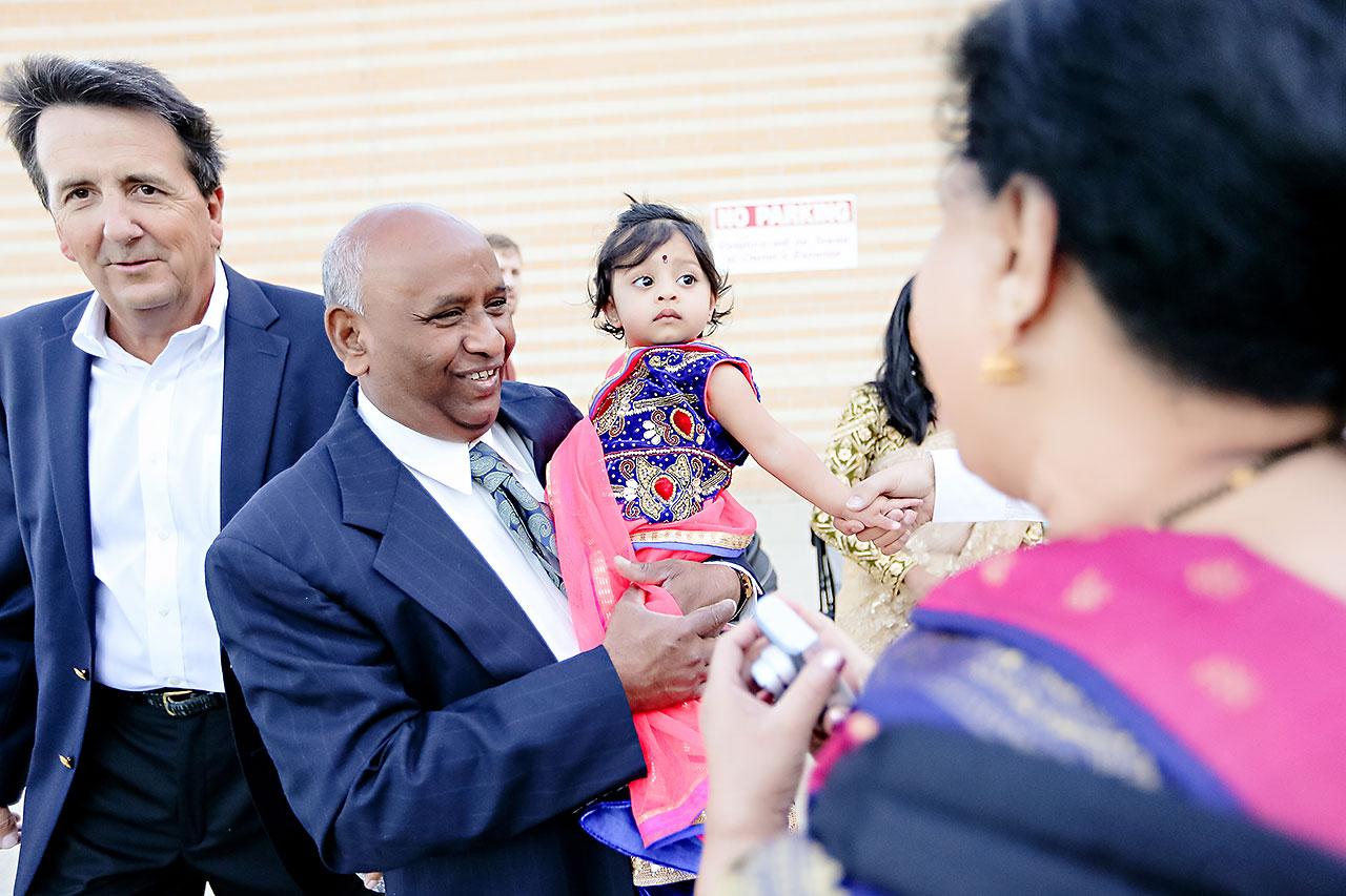 Joie Nikhil JW Marriott Indian Wedding 178