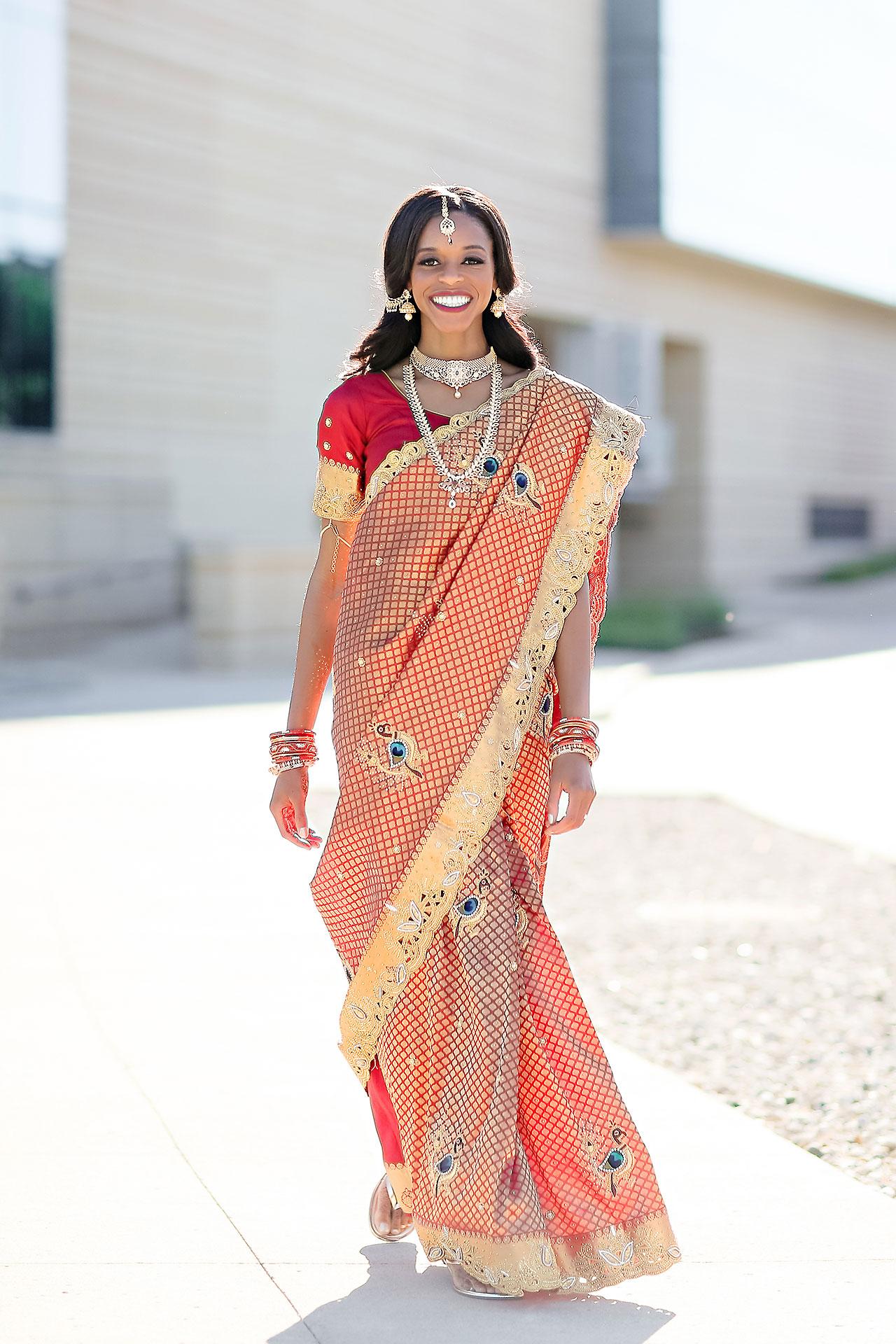 Joie Nikhil JW Marriott Indian Wedding 074