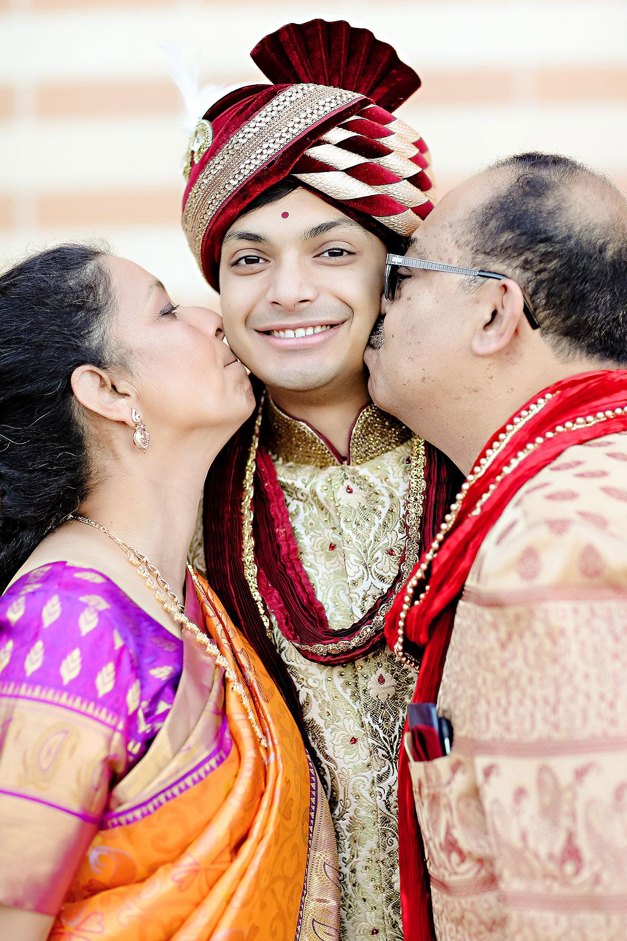 Joie Nikhil JW Marriott Indian Wedding 075