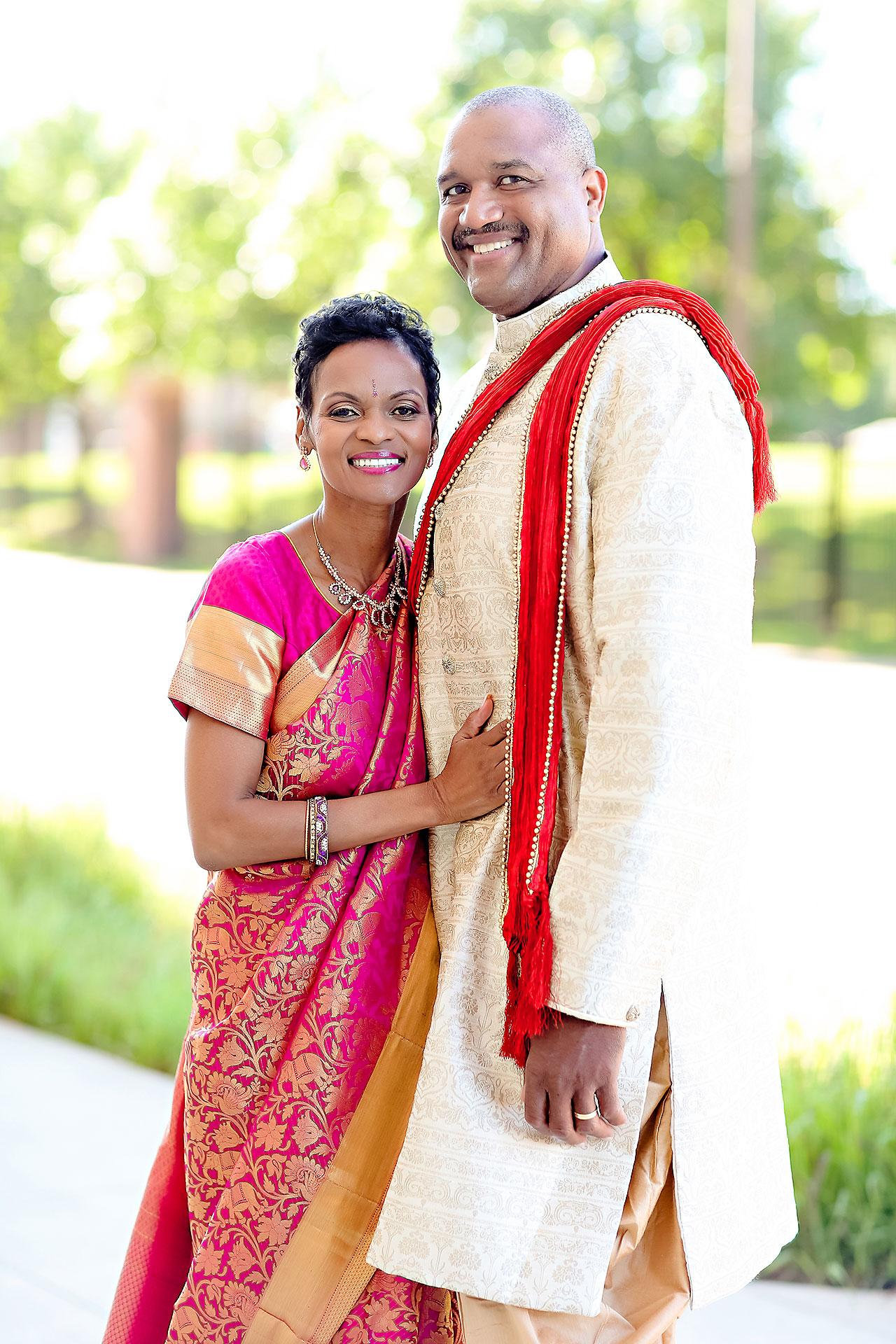 Joie Nikhil JW Marriott Indian Wedding 072