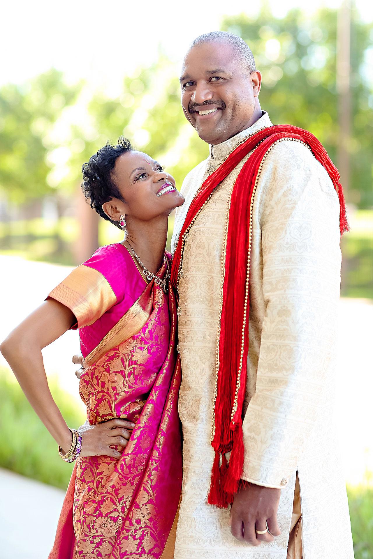 Joie Nikhil JW Marriott Indian Wedding 068