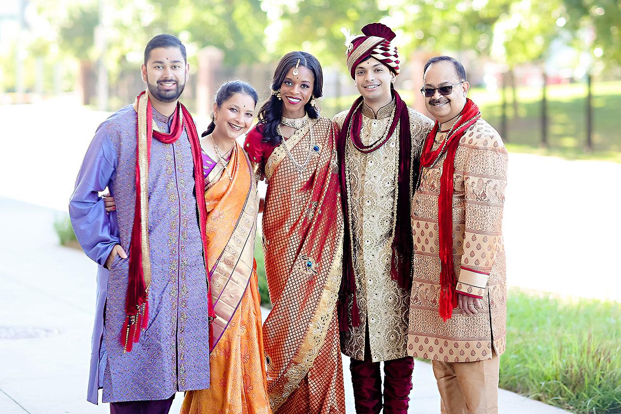 Joie Nikhil JW Marriott Indian Wedding 065