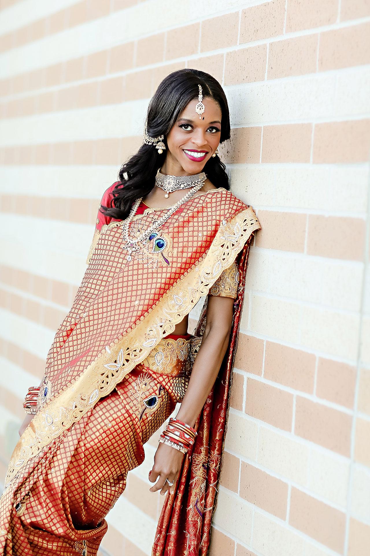 Joie Nikhil JW Marriott Indian Wedding 058