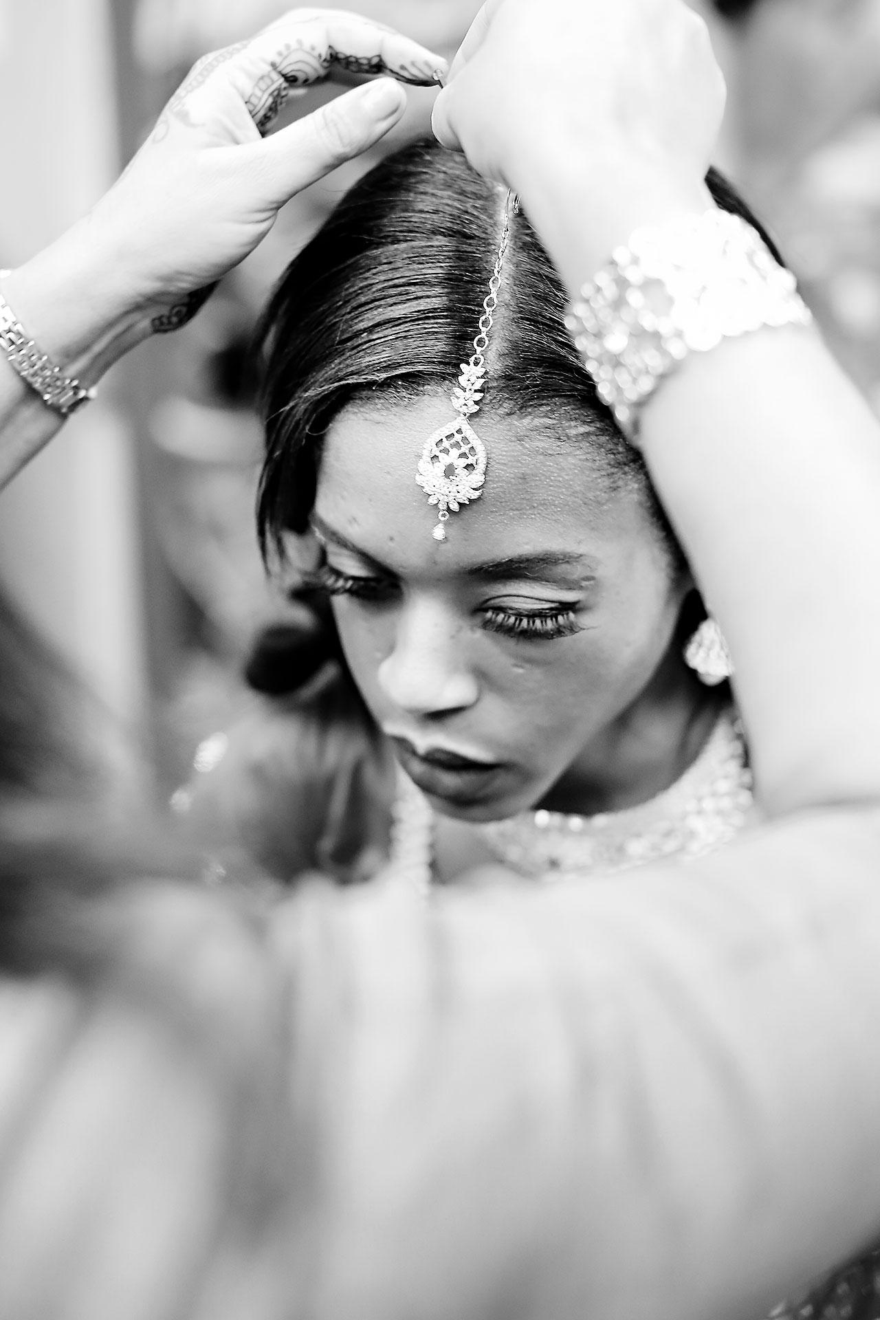 Joie Nikhil JW Marriott Indian Wedding 031