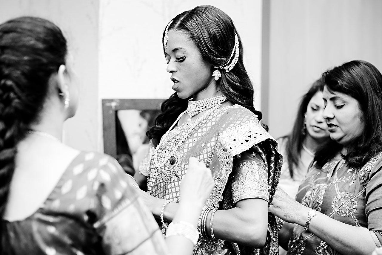 Joie Nikhil JW Marriott Indian Wedding 028