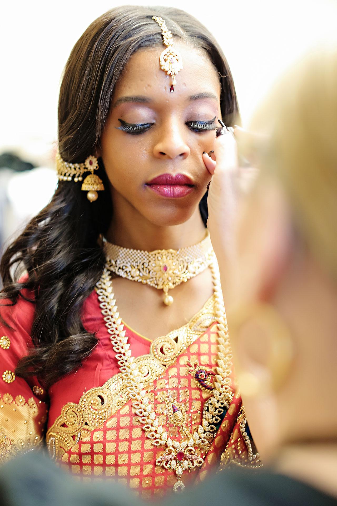 Joie Nikhil JW Marriott Indian Wedding 025