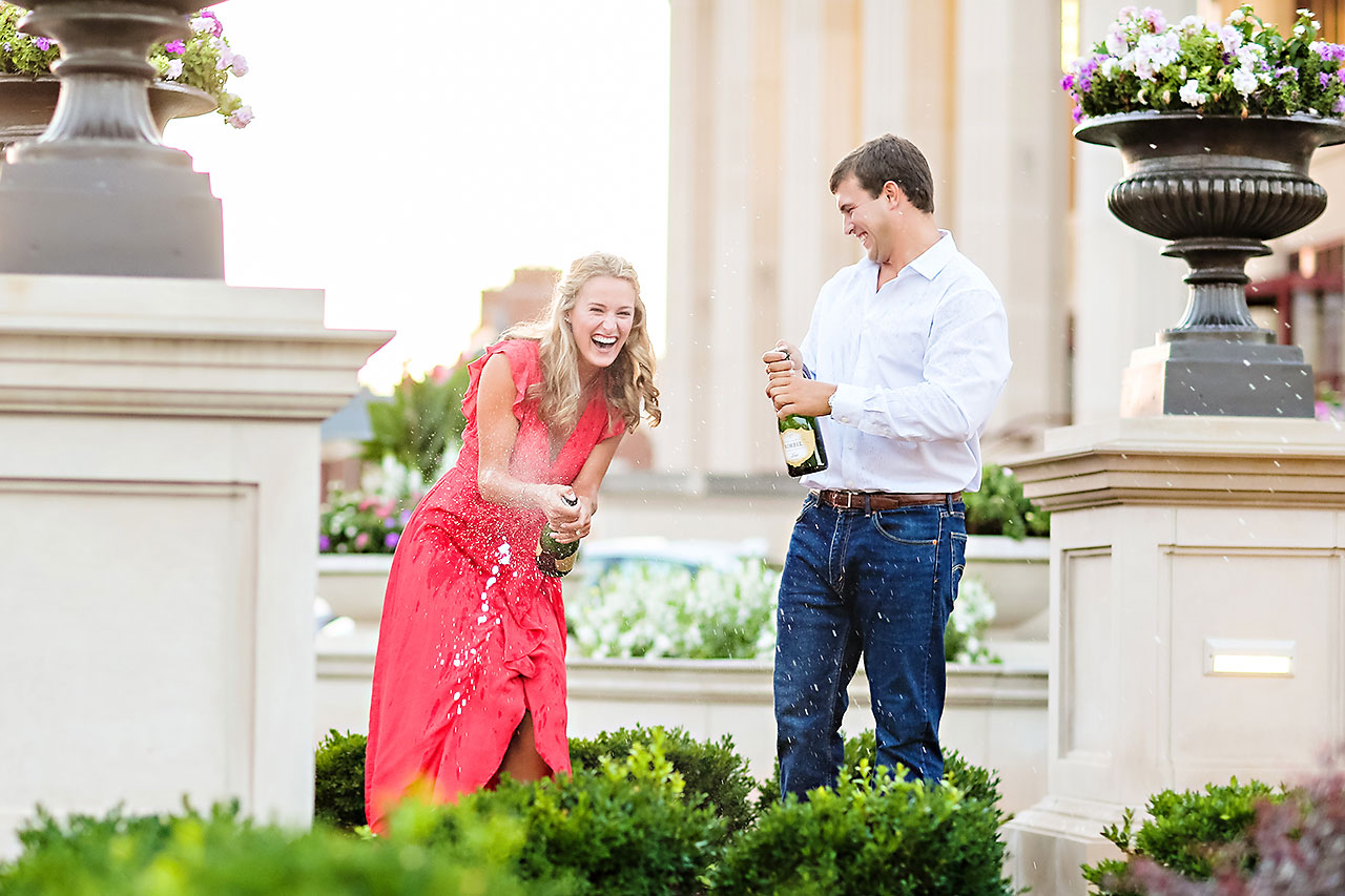 Samantha Nate Carmel Engagement Session 194