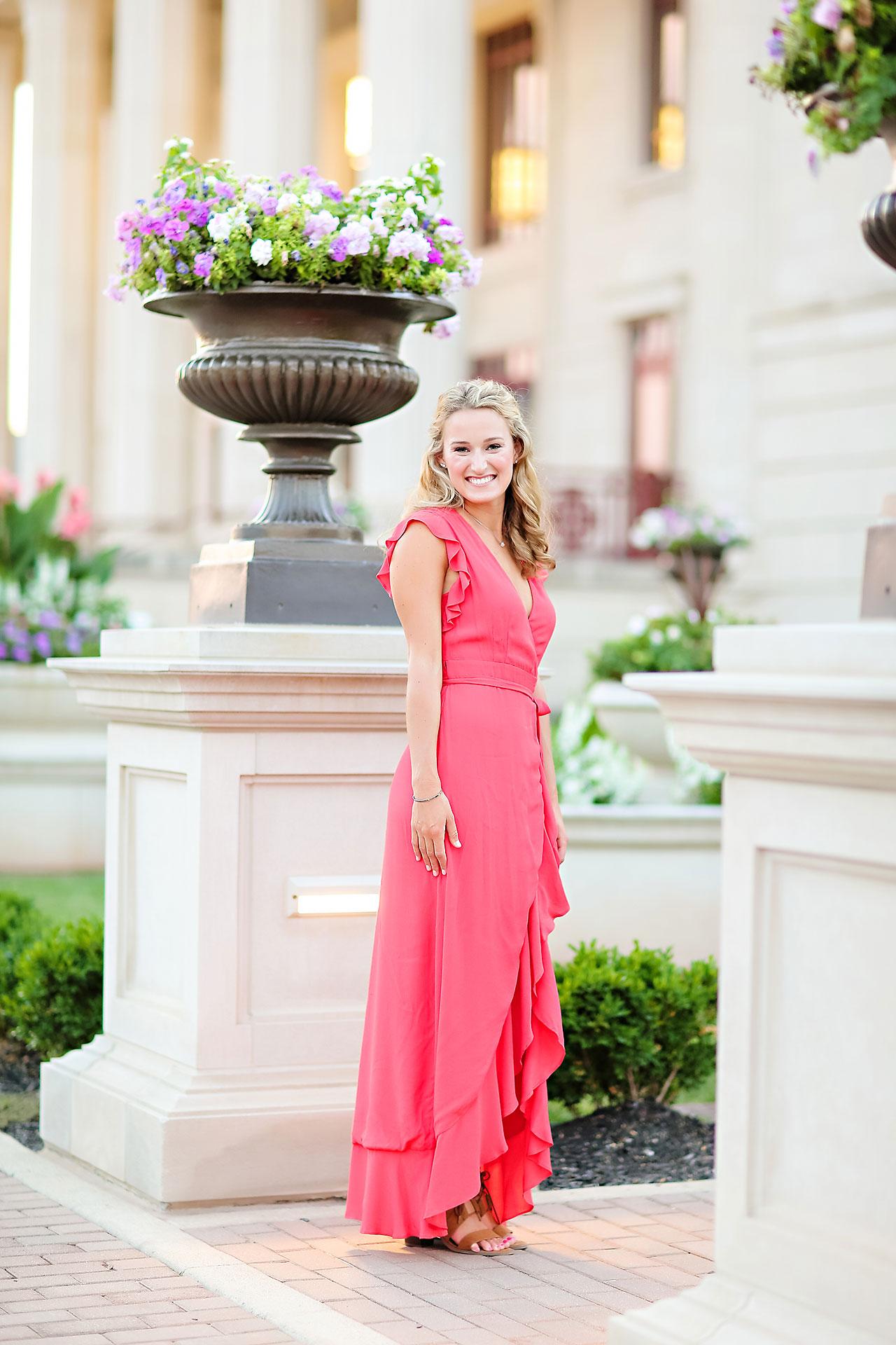 Samantha Nate Carmel Engagement Session 171