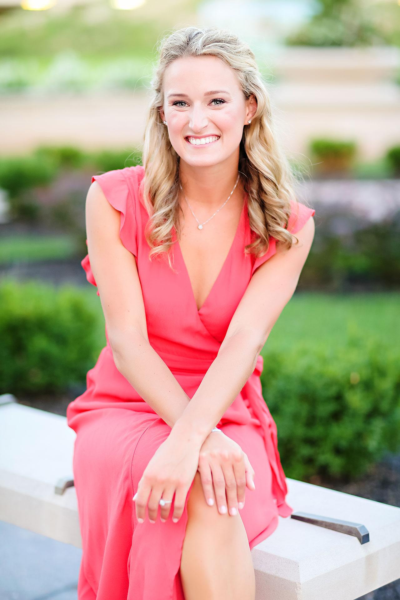 Samantha Nate Carmel Engagement Session 138