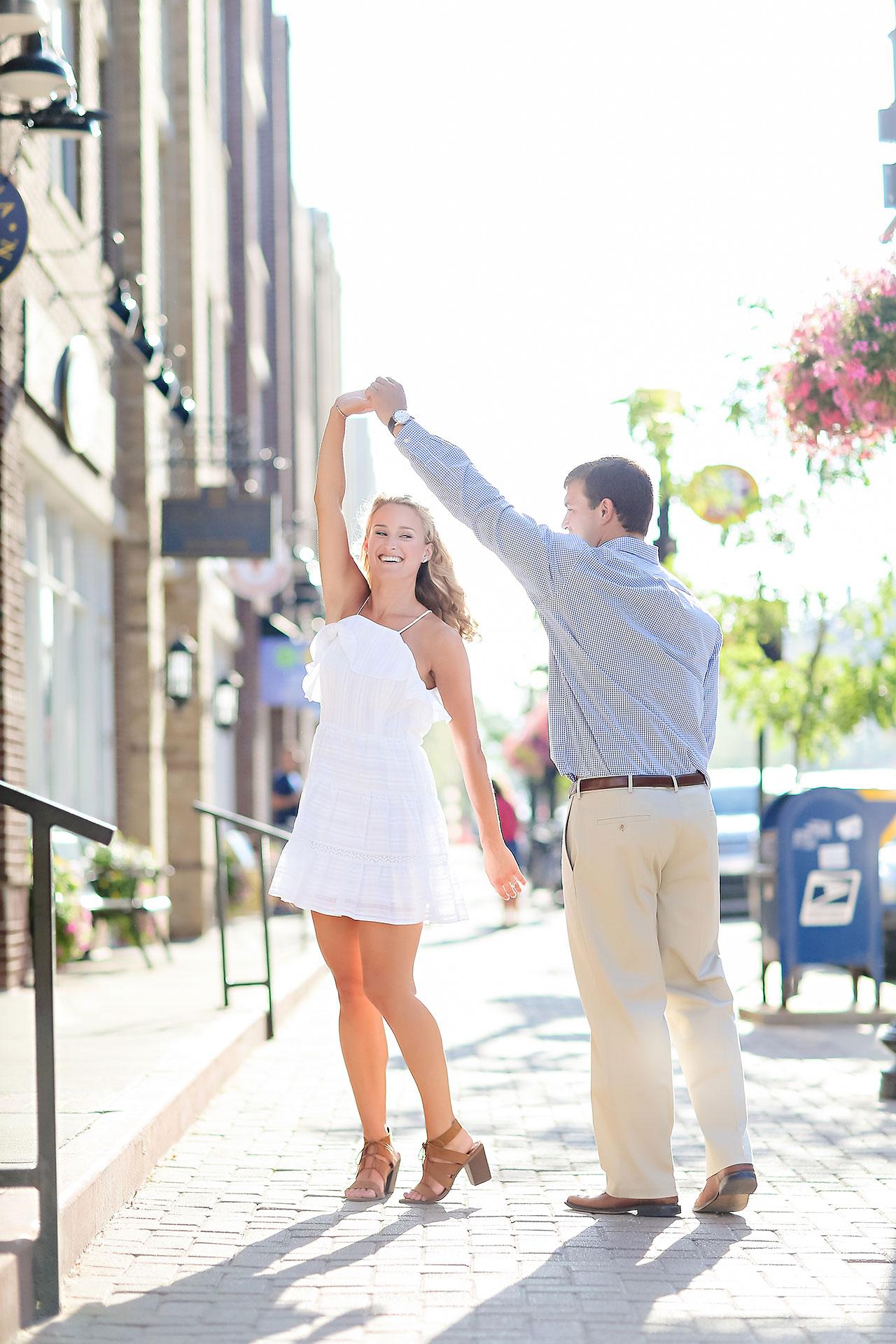 Samantha Nate Carmel Engagement Session 026