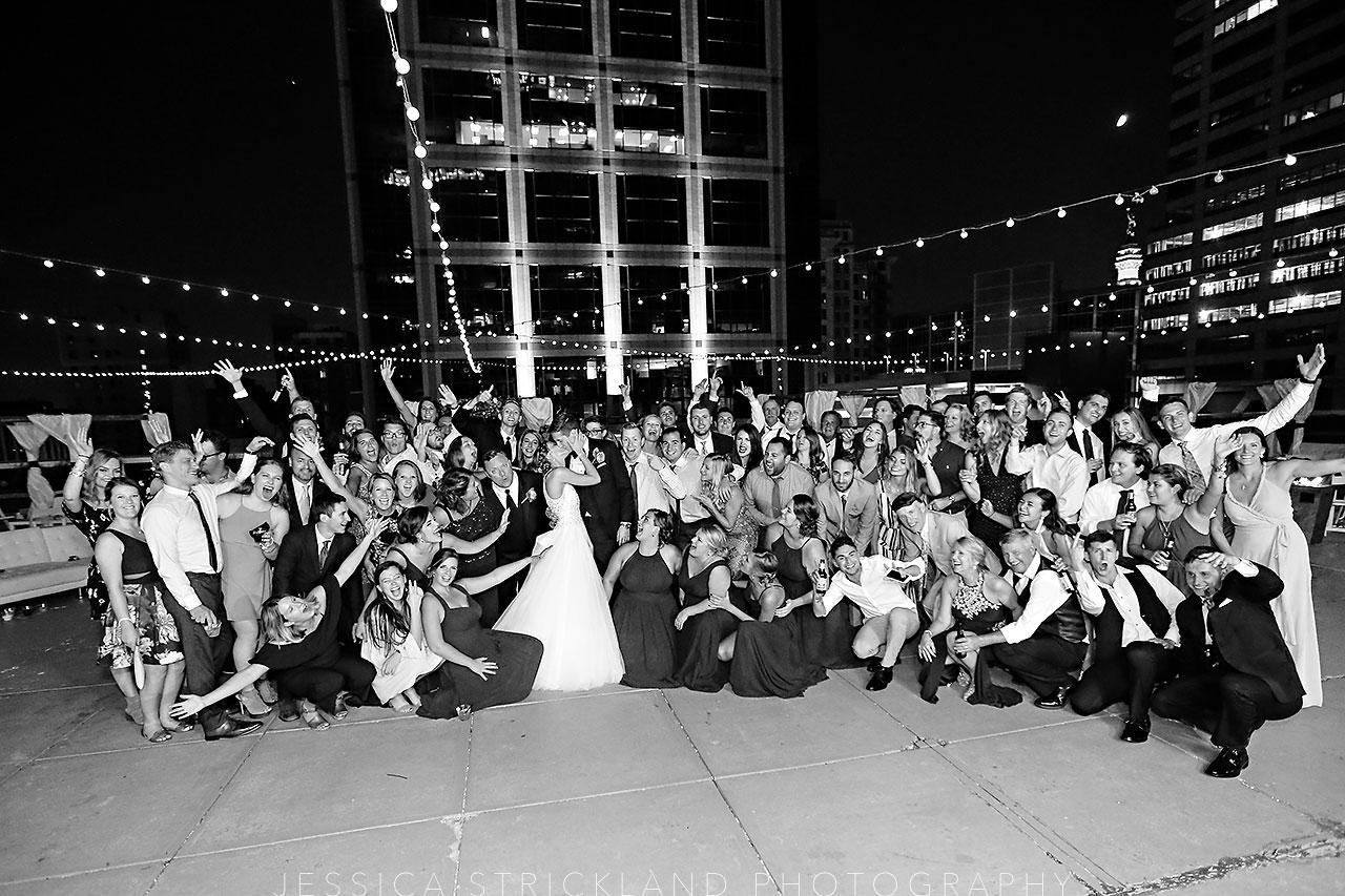 Serra Alex Regions Tower Indianapolis Wedding 447 watermarked
