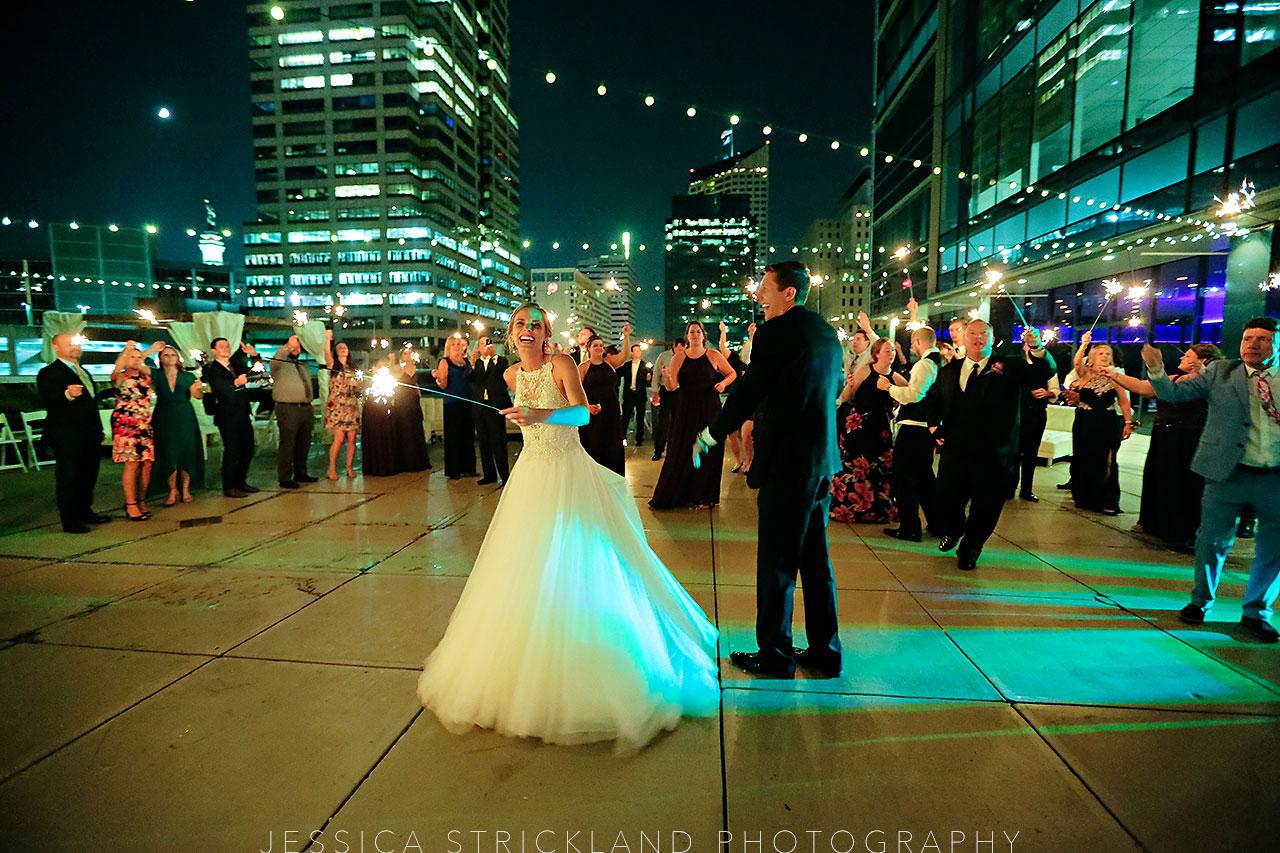 Serra Alex Regions Tower Indianapolis Wedding 444 watermarked