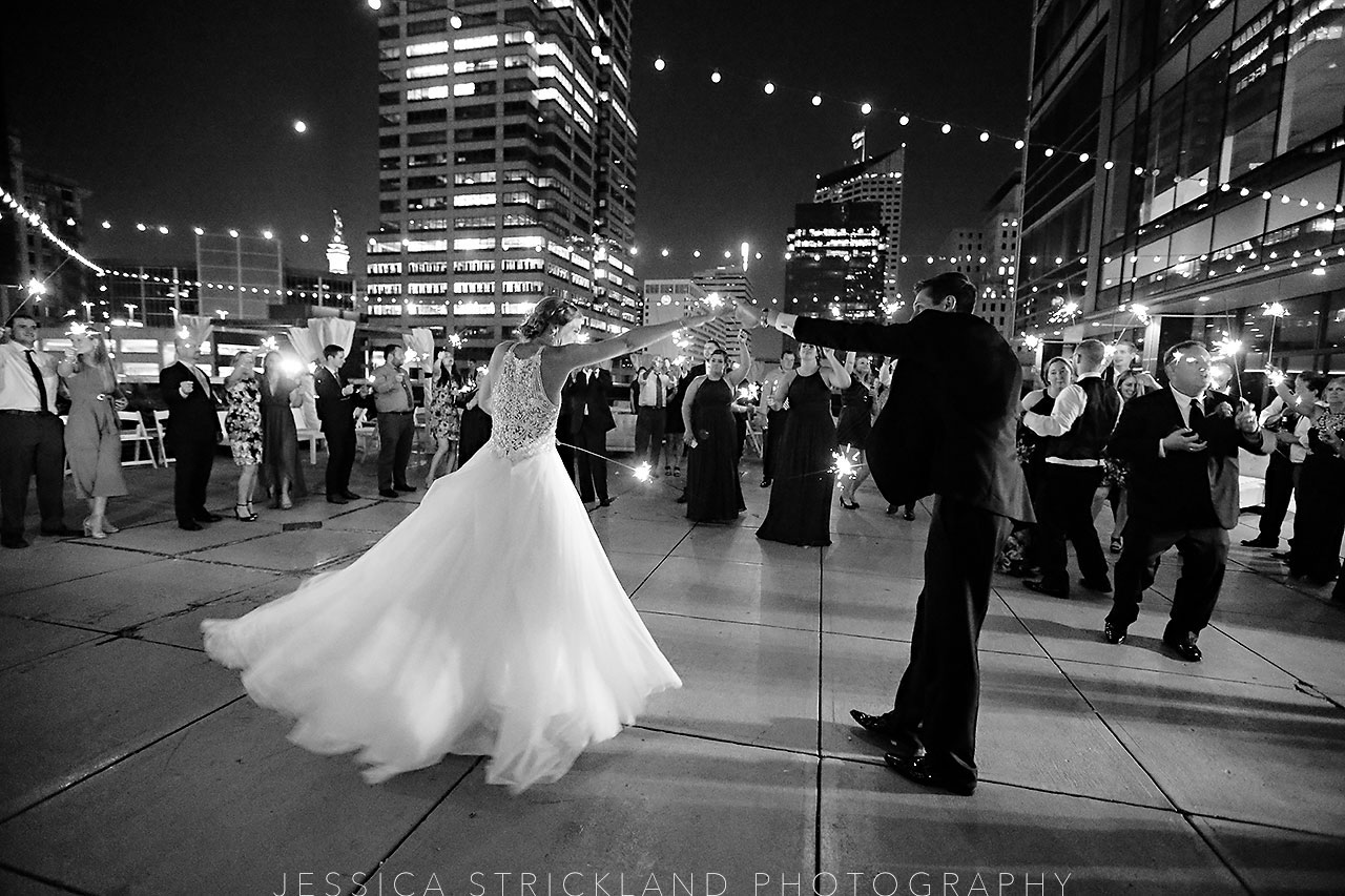 Serra Alex Regions Tower Indianapolis Wedding 442 watermarked