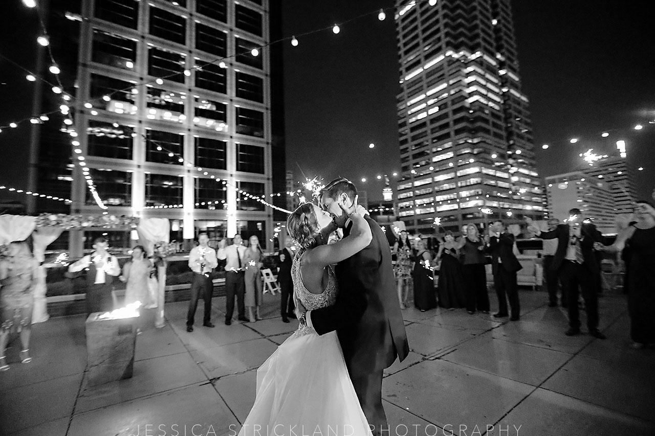 Serra Alex Regions Tower Indianapolis Wedding 437 watermarked