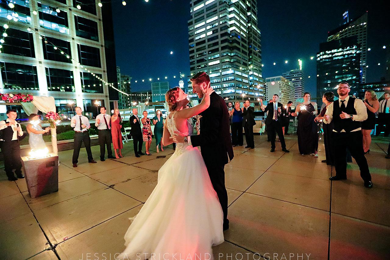 Serra Alex Regions Tower Indianapolis Wedding 438 watermarked
