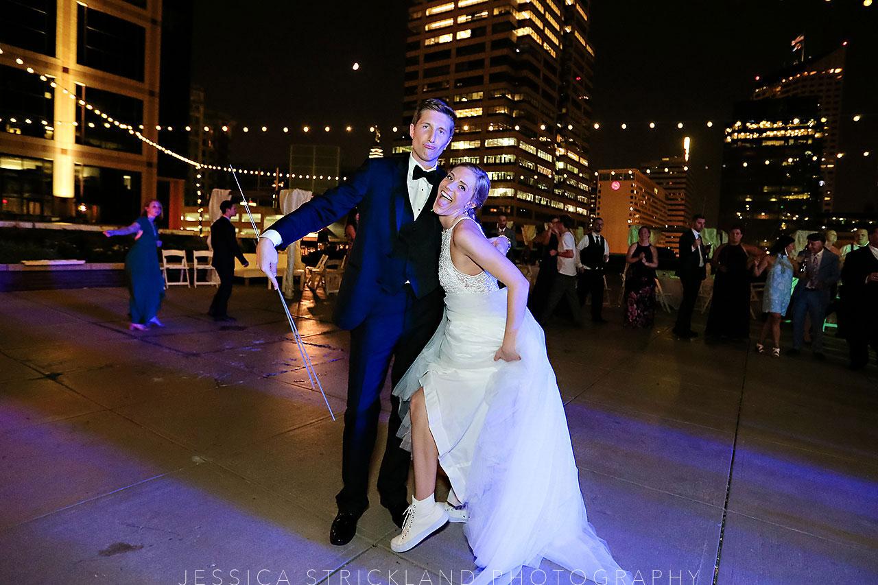 Serra Alex Regions Tower Indianapolis Wedding 435 watermarked