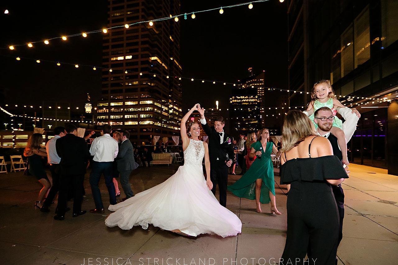 Serra Alex Regions Tower Indianapolis Wedding 393 watermarked