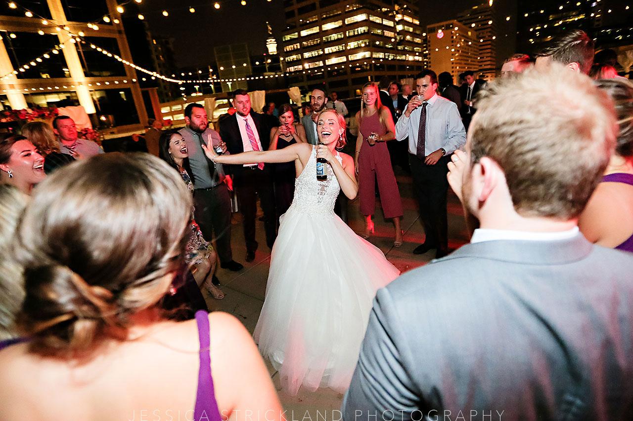 Serra Alex Regions Tower Indianapolis Wedding 390 watermarked
