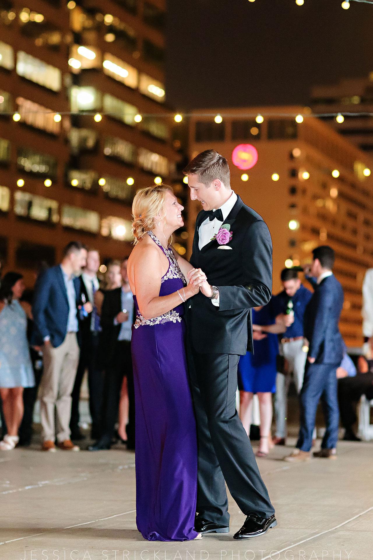 Serra Alex Regions Tower Indianapolis Wedding 366 watermarked