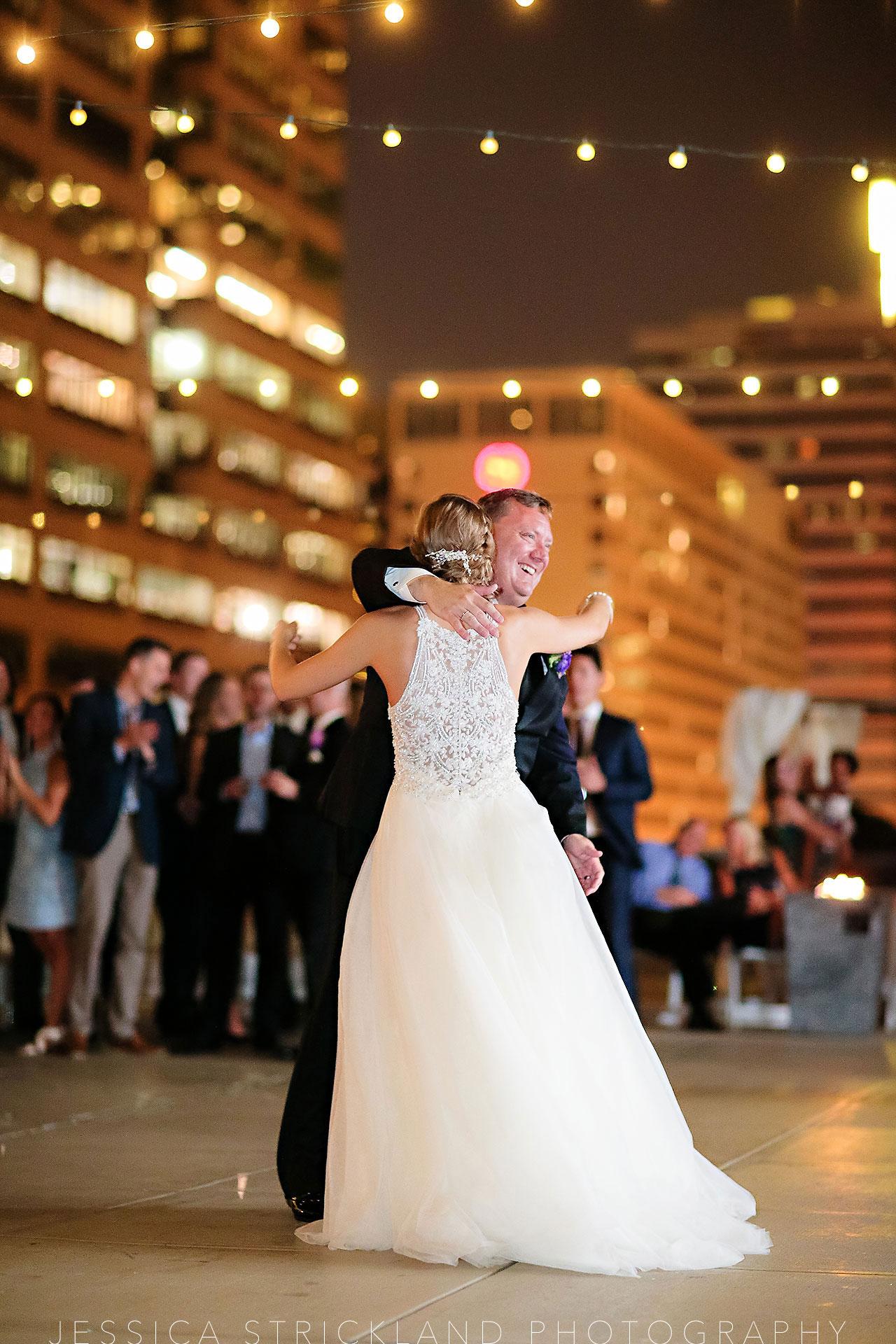 Serra Alex Regions Tower Indianapolis Wedding 364 watermarked