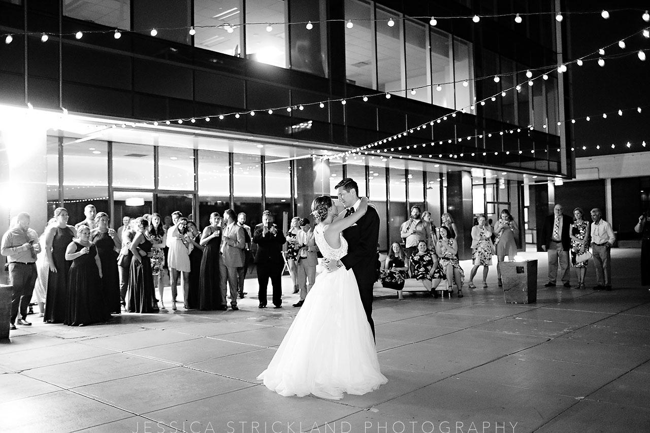 Serra Alex Regions Tower Indianapolis Wedding 353 watermarked
