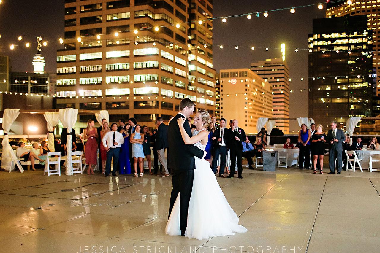 Serra Alex Regions Tower Indianapolis Wedding 354 watermarked