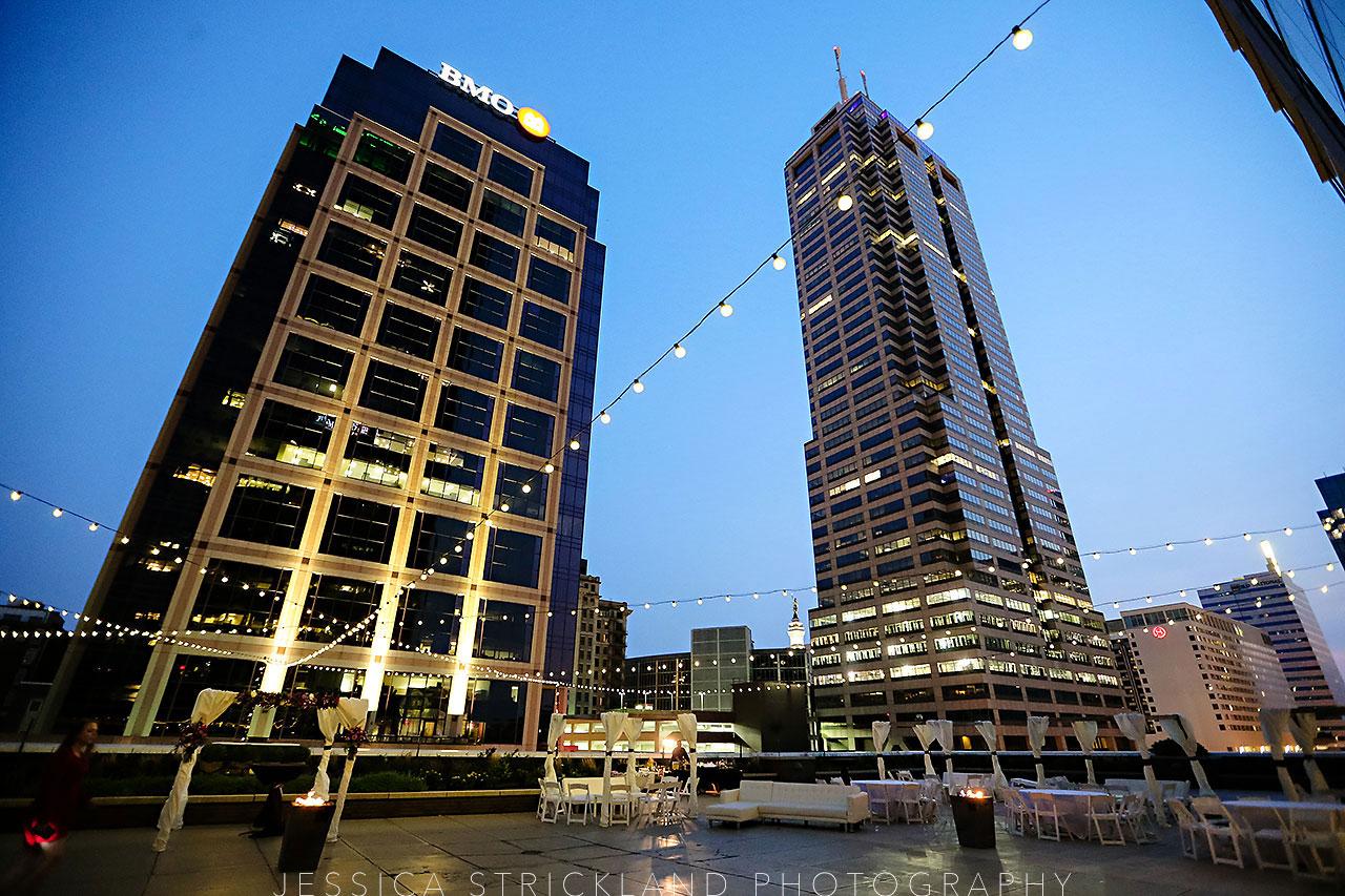 Serra Alex Regions Tower Indianapolis Wedding 338 watermarked