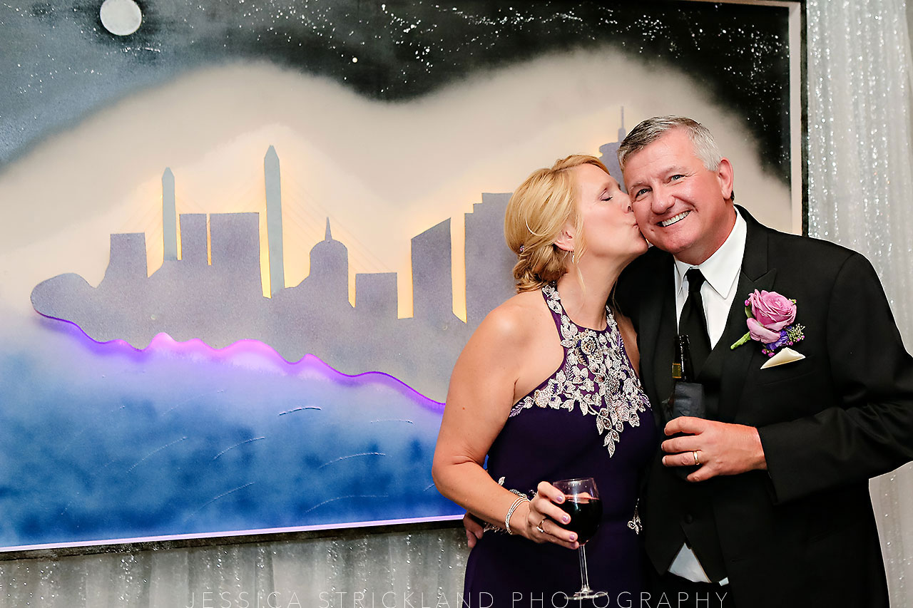 Serra Alex Regions Tower Indianapolis Wedding 339 watermarked