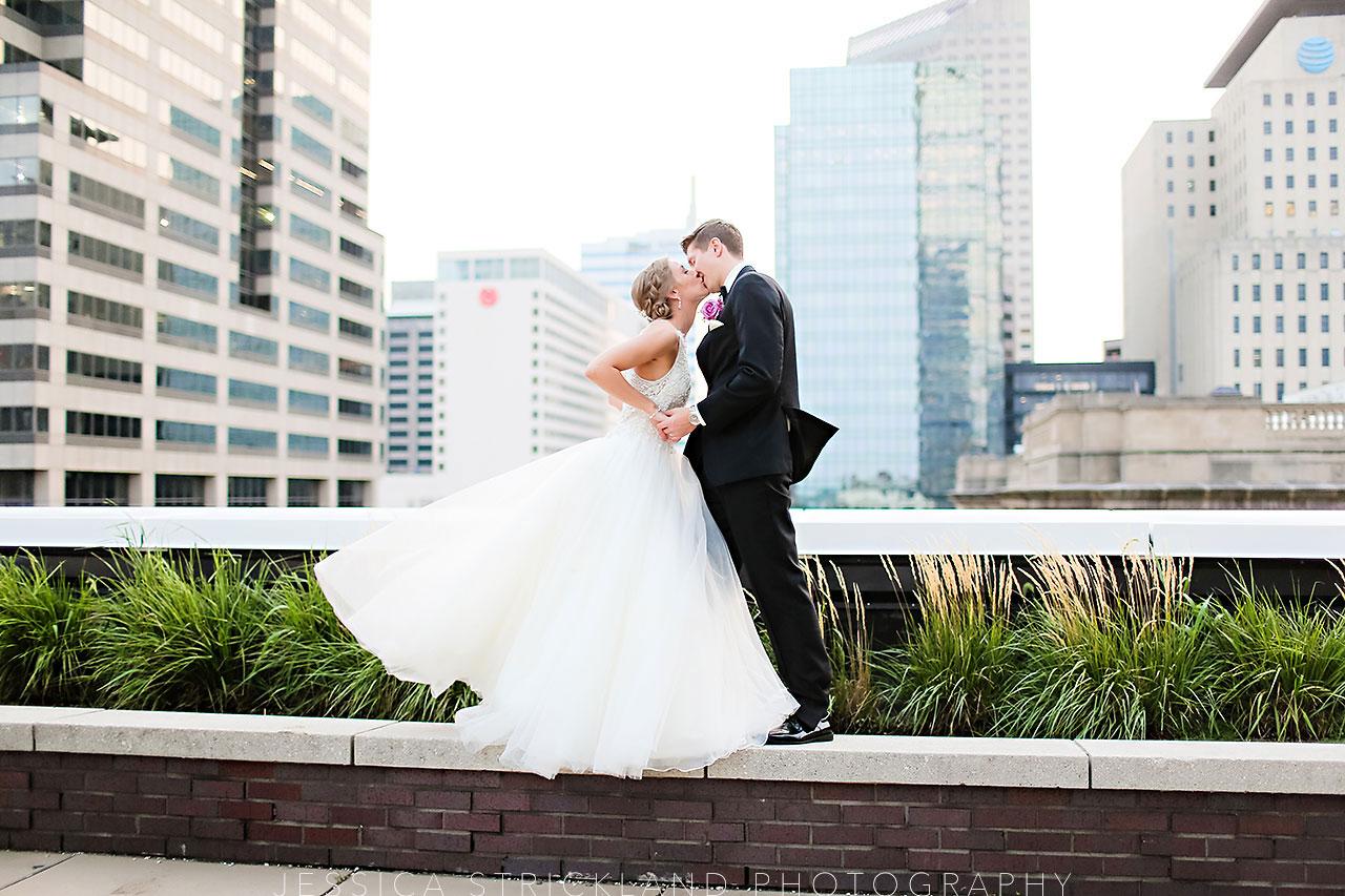 Serra Alex Regions Tower Indianapolis Wedding 332 watermarked