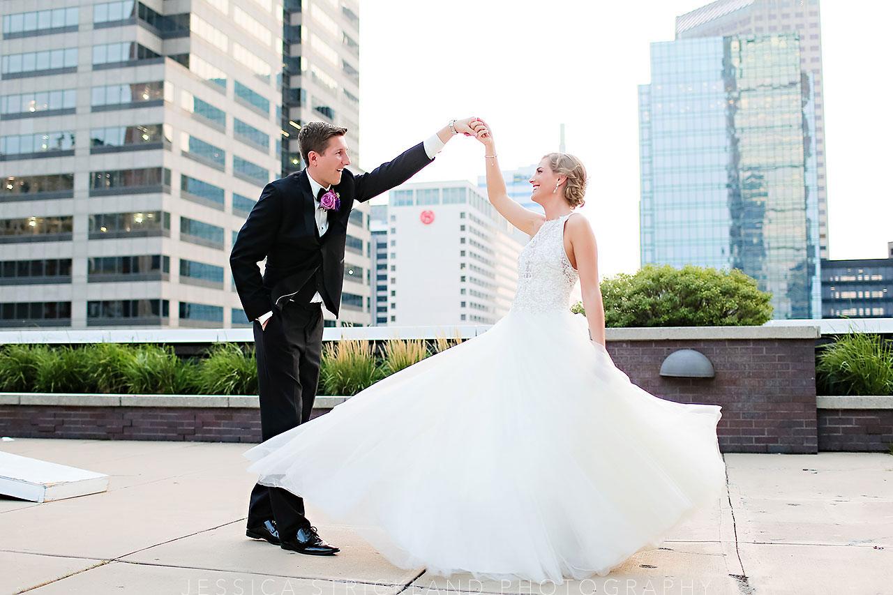 Serra Alex Regions Tower Indianapolis Wedding 328 watermarked