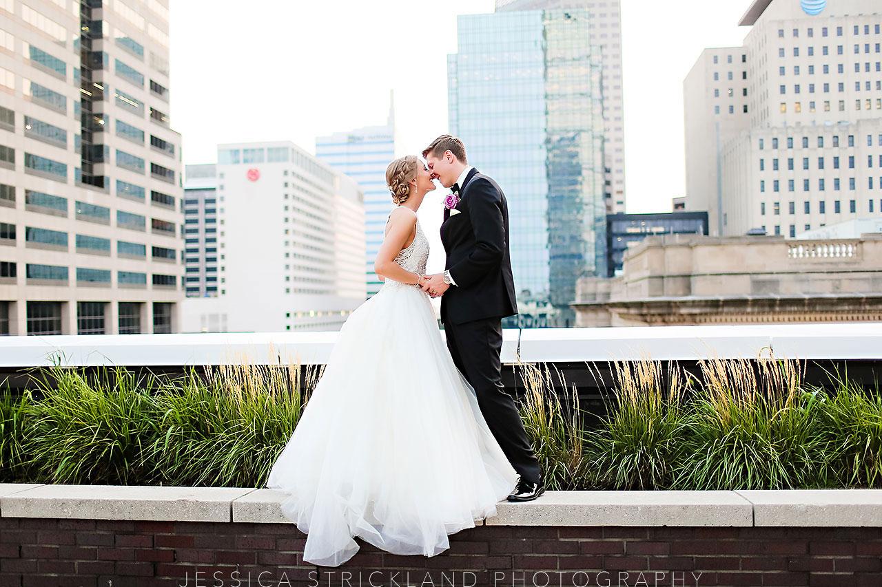 Serra Alex Regions Tower Indianapolis Wedding 321 watermarked