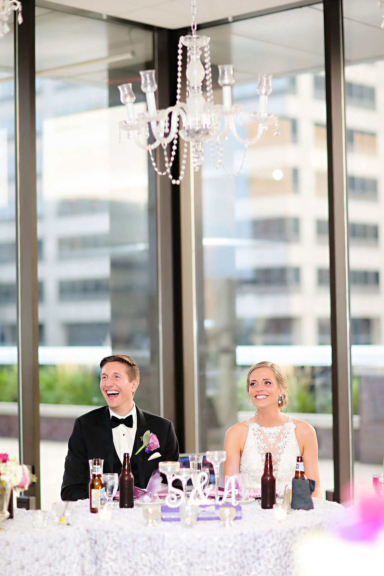 Serra Alex Regions Tower Indianapolis Wedding 310 watermarked