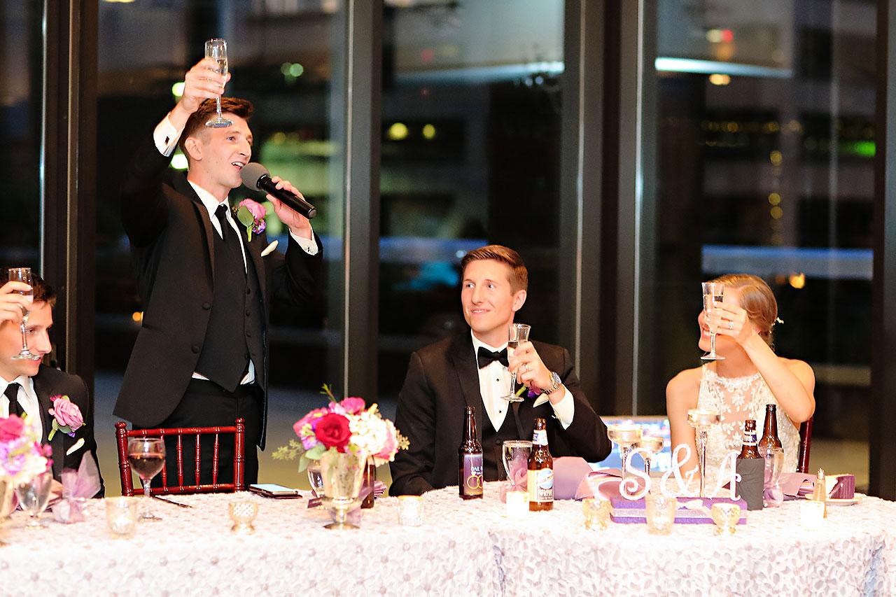Serra Alex Regions Tower Indianapolis Wedding 308 watermarked