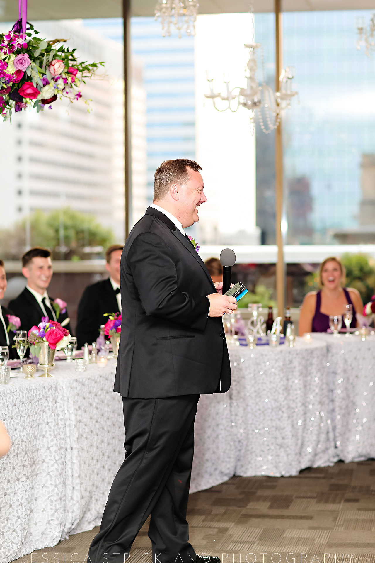 Serra Alex Regions Tower Indianapolis Wedding 309 watermarked