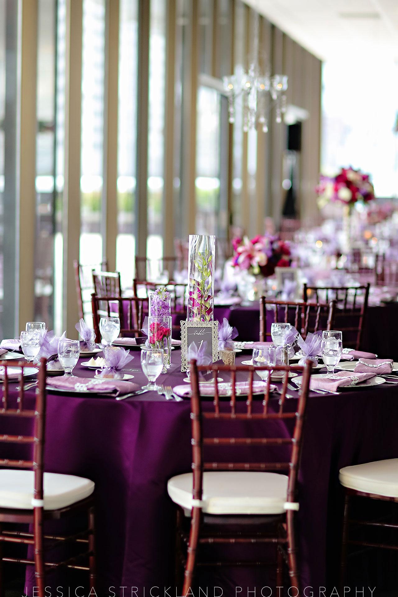 Serra Alex Regions Tower Indianapolis Wedding 303 watermarked