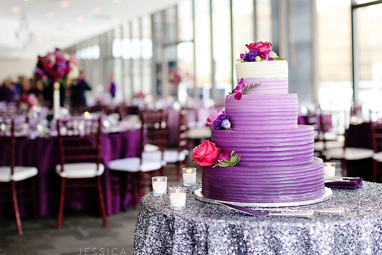 Serra Alex Regions Tower Indianapolis Wedding 296 watermarked