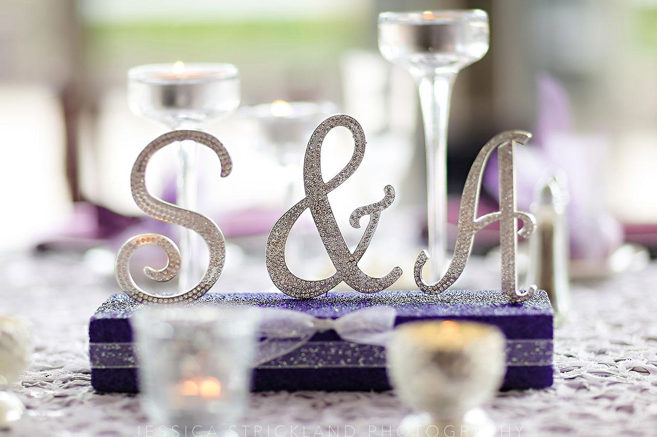 Serra Alex Regions Tower Indianapolis Wedding 286 watermarked