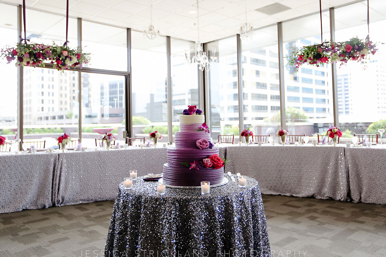 Serra Alex Regions Tower Indianapolis Wedding 284 watermarked