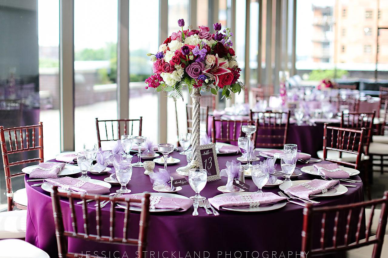 Serra Alex Regions Tower Indianapolis Wedding 285 watermarked