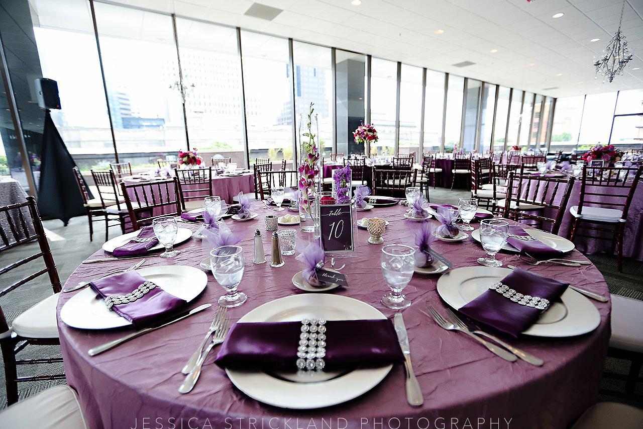 Serra Alex Regions Tower Indianapolis Wedding 282 watermarked