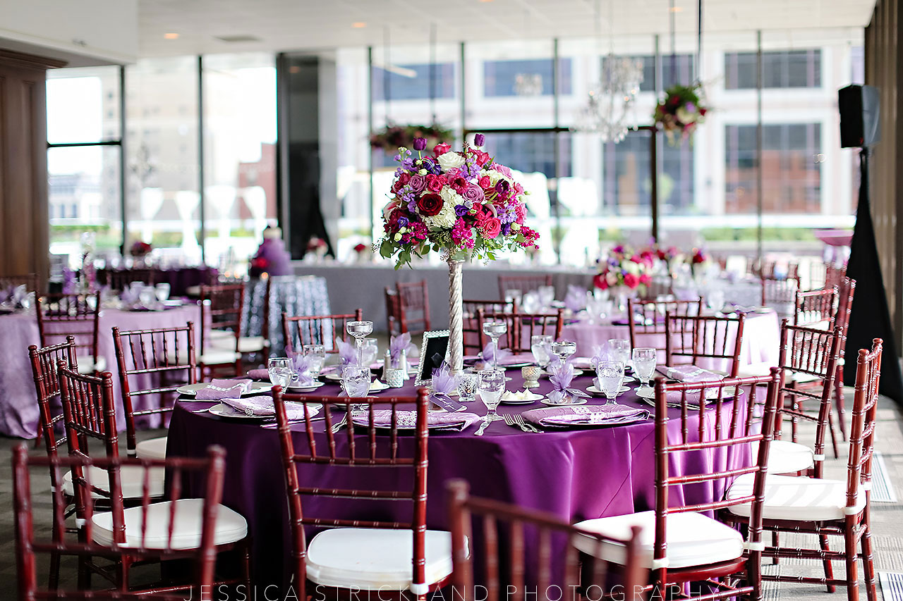 Serra Alex Regions Tower Indianapolis Wedding 283 watermarked
