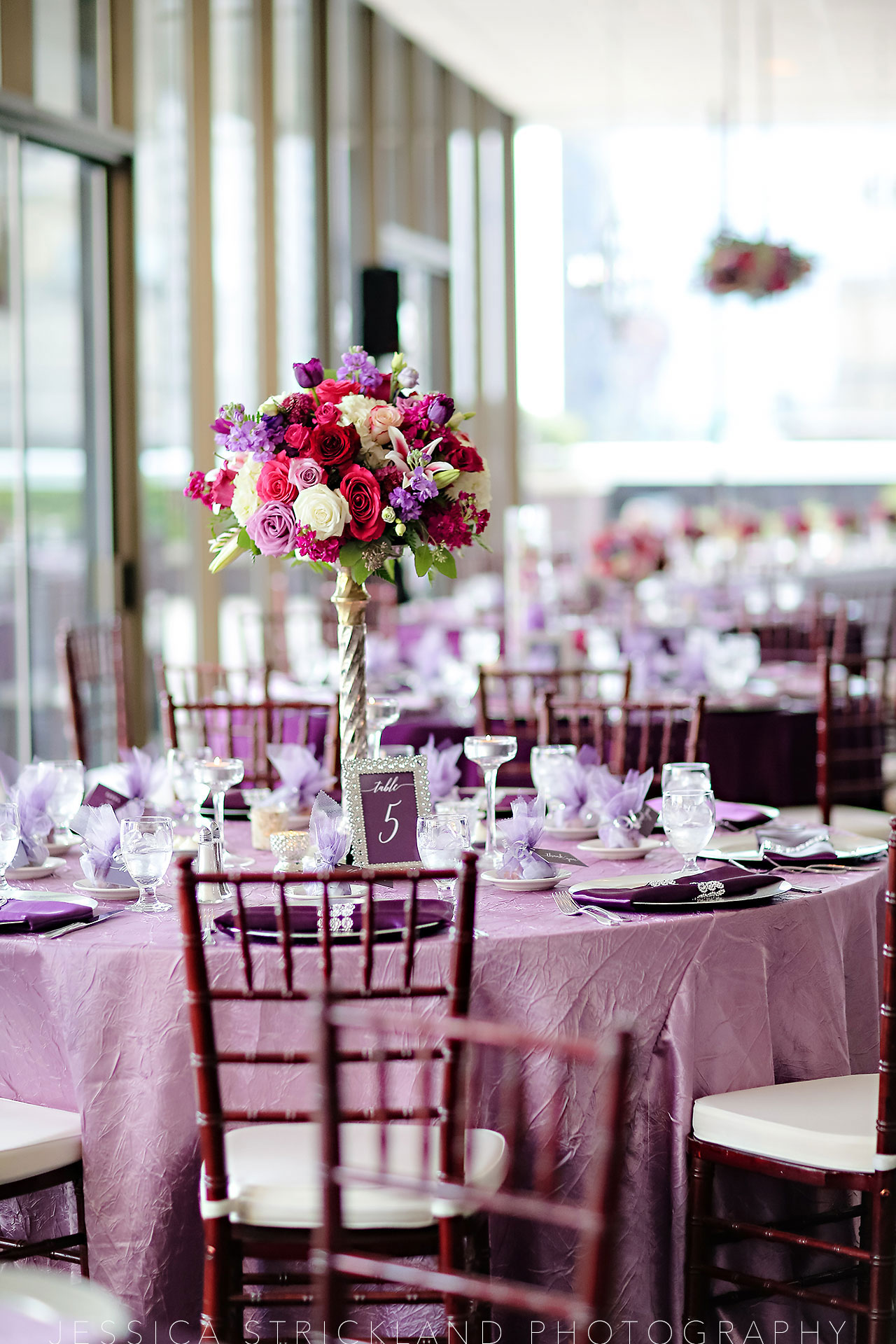 Serra Alex Regions Tower Indianapolis Wedding 271 watermarked