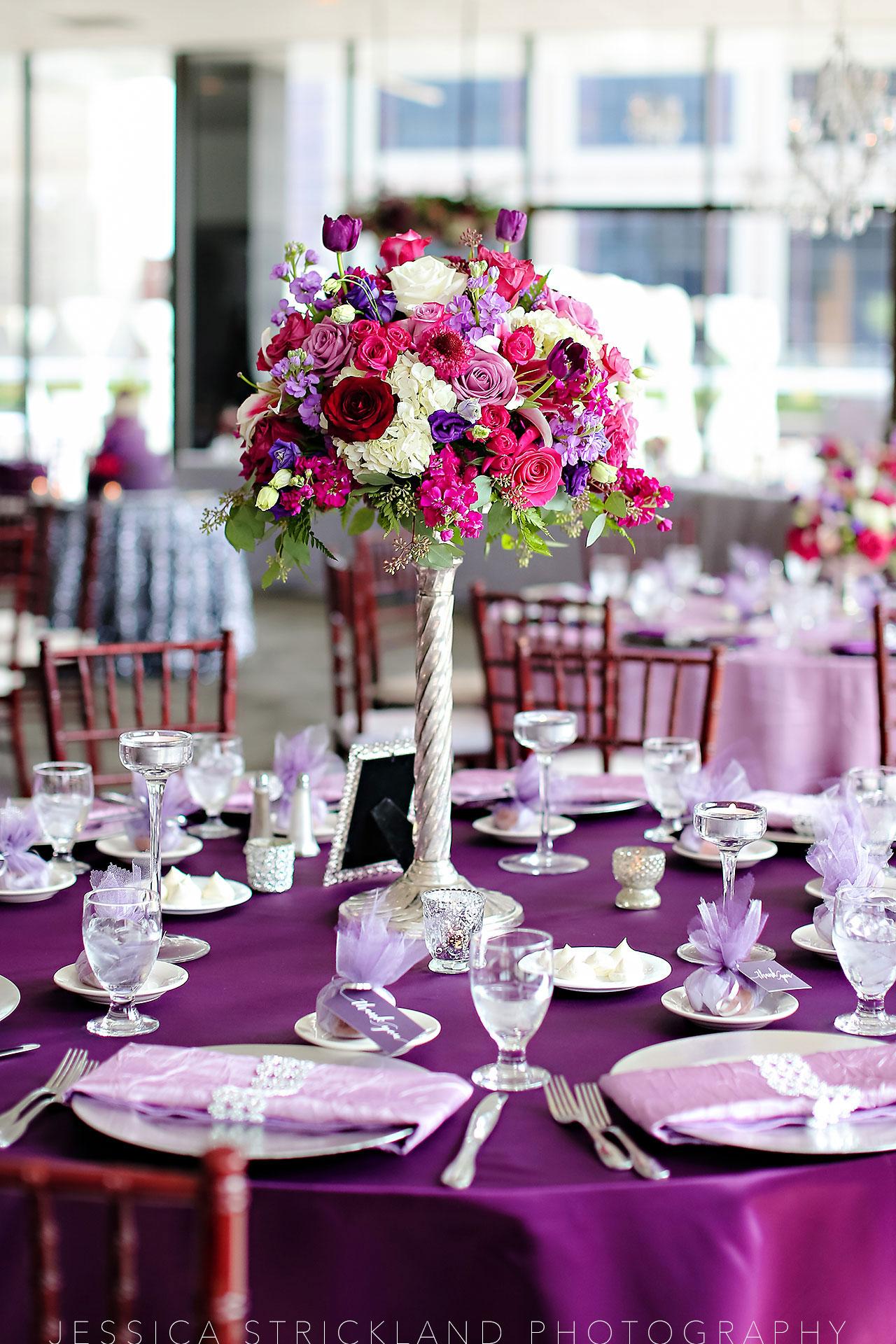 Serra Alex Regions Tower Indianapolis Wedding 273 watermarked