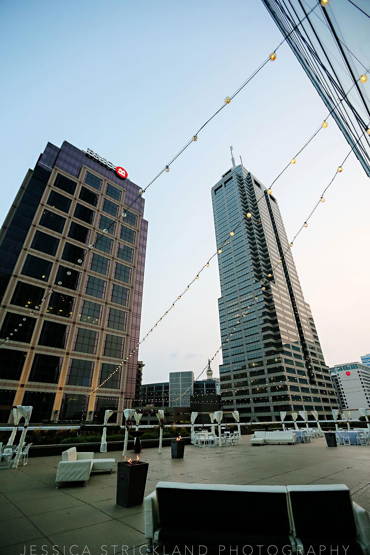 Serra Alex Regions Tower Indianapolis Wedding 270 watermarked