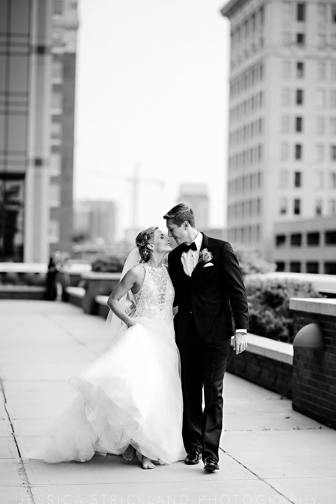 Serra Alex Regions Tower Indianapolis Wedding 266 watermarked