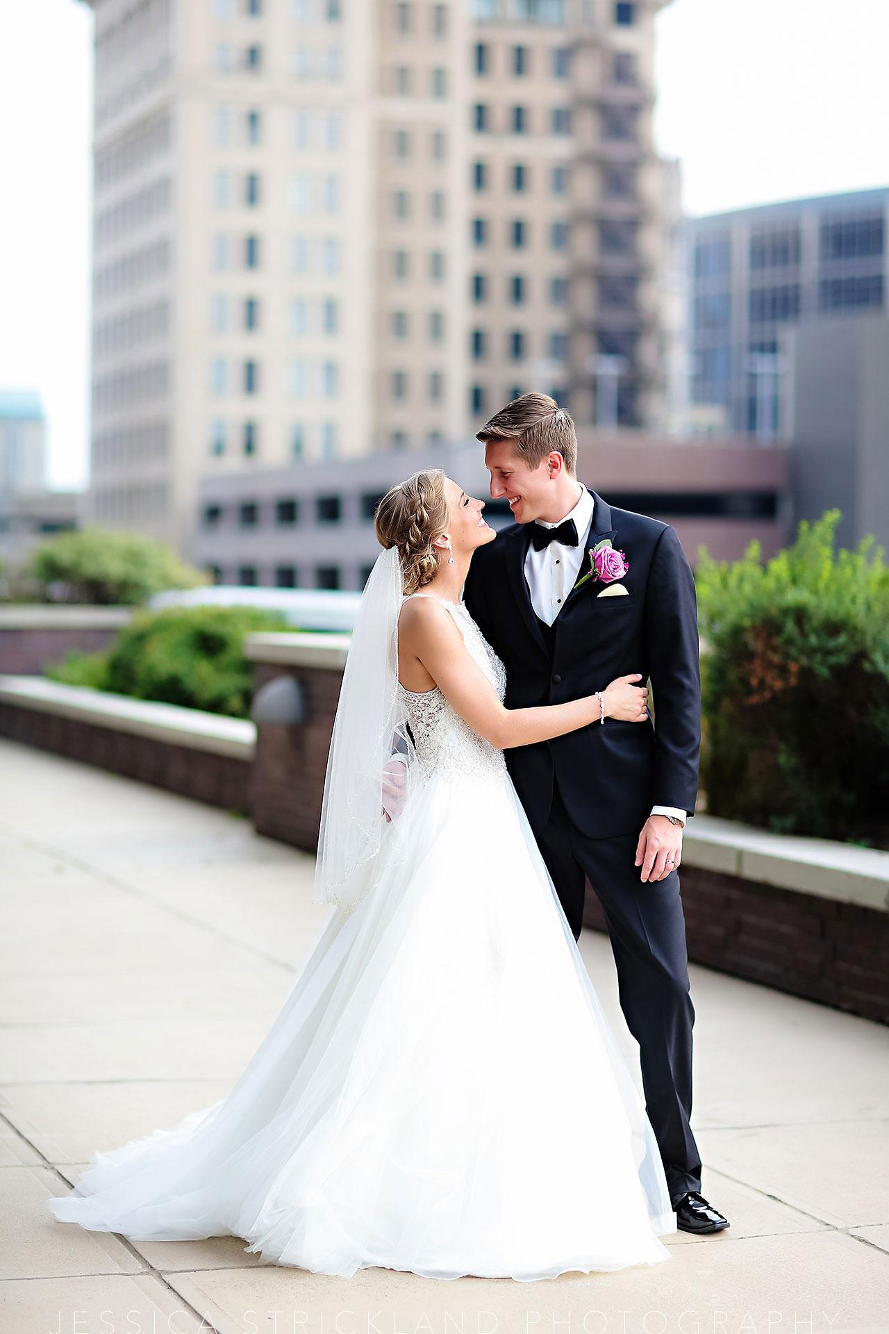 Serra Alex Regions Tower Indianapolis Wedding 268 watermarked