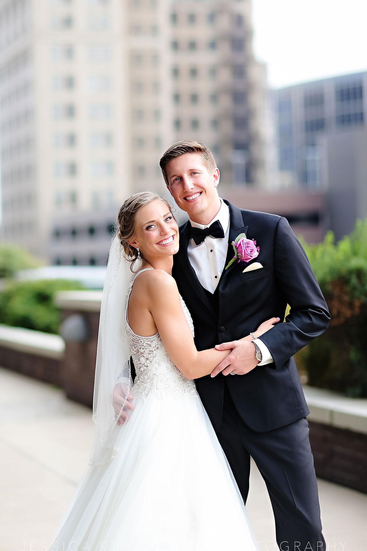 Serra Alex Regions Tower Indianapolis Wedding 264 watermarked