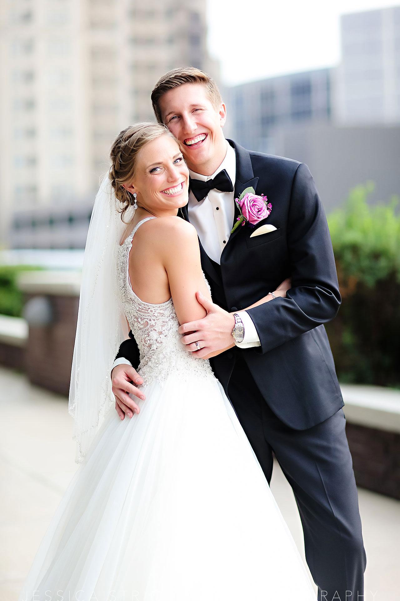Serra Alex Regions Tower Indianapolis Wedding 261 watermarked