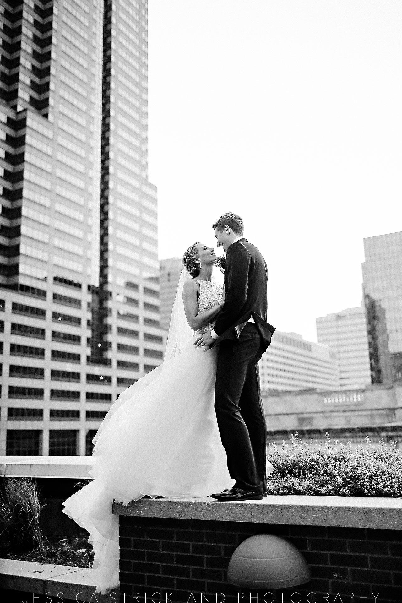 Serra Alex Regions Tower Indianapolis Wedding 262 watermarked