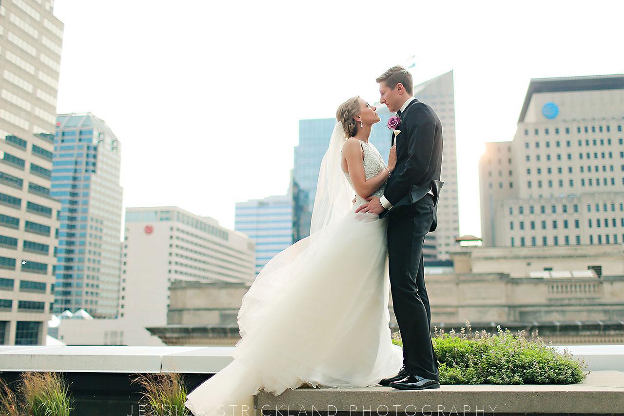 Serra Alex Regions Tower Indianapolis Wedding 259 watermarked